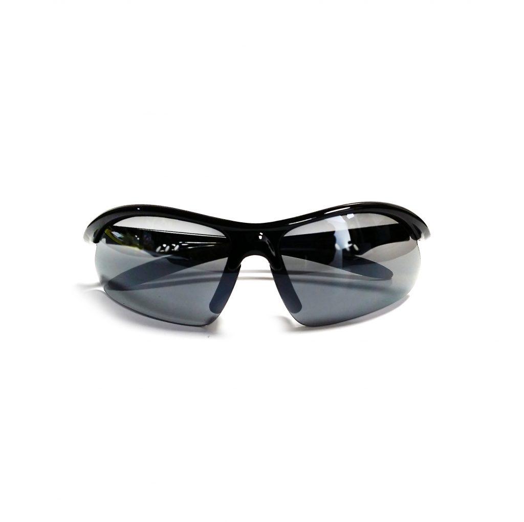 Γυαλιά ποδηλασίας DEMARAZ M90224B