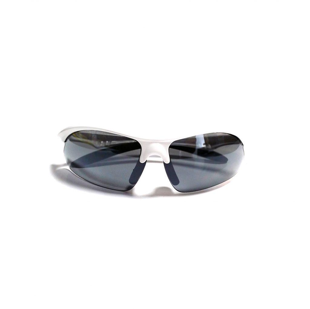 Γυαλιά ποδηλασίας DEMARAZ M90224W