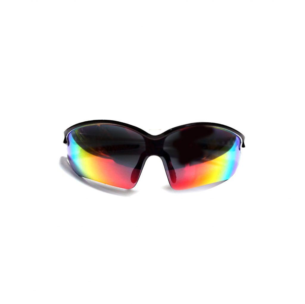 Γυαλιά ποδηλασίας DEMARAZ M90571D